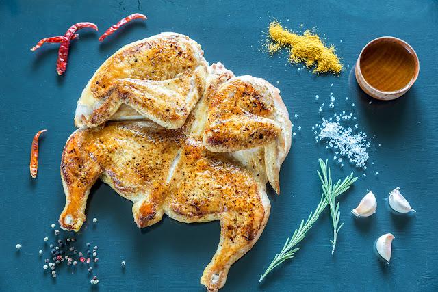 -Resep-Ayam-Bakar-Spesial-Khas-Nusantara-yang-Wajib-dicoba-