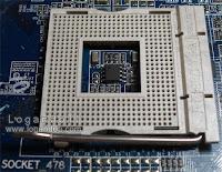 AMD sockets de processador