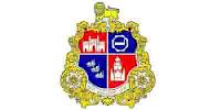 MCGM Ward Boy Recruitment 2020 Application Form 114 Posts Apply Offline,Brihanmumbai Municipal Corporation employment news