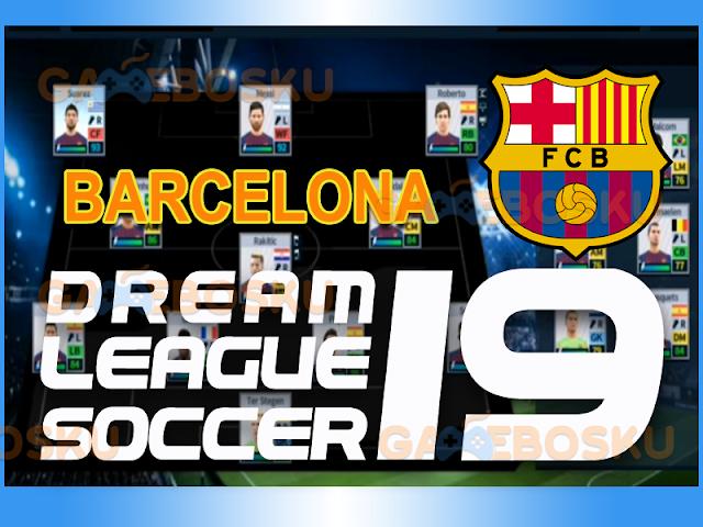 download-save-data-profiledat-dream-league-soccer-barcelona-2018-2019
