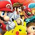 Nintendo ganha processo contra sites de Emulação e leva a bolada de 12 milhões de Trumps