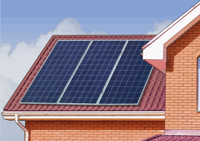 Paneles Solares: todo Lo que deberías saber