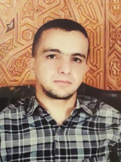 عبد الرحيم حكى،أستاذ التعليم الابتدائي،طالب باحث،كلية علوم التربية، الرباط