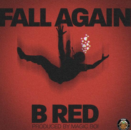 B_Red_Fall_Again