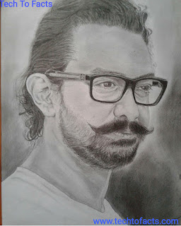 What is the monthly income of Aamir khan?What is the Biography of Aamir Khan?