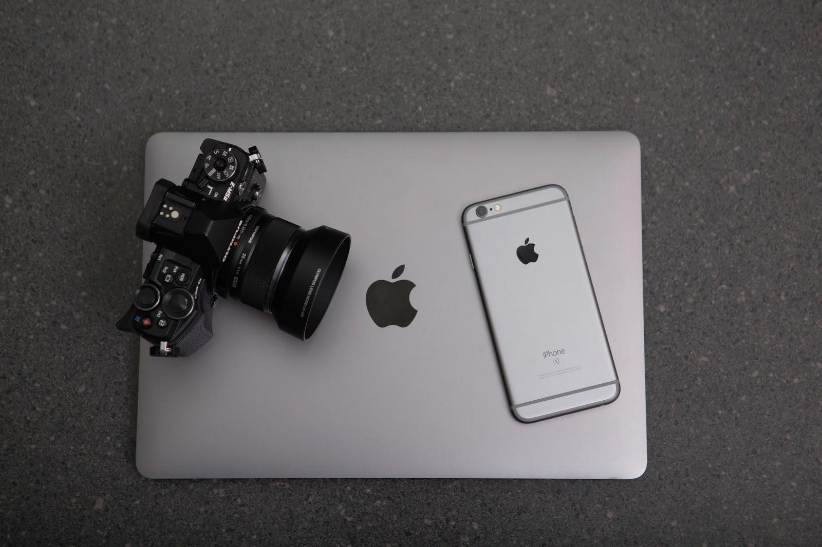Harga Kamera DSLR 1 Jutaan Murah Tahun 2018