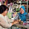 Syarat Kredit Modal Usaha BRI Syariah Pembiayaan Mikro