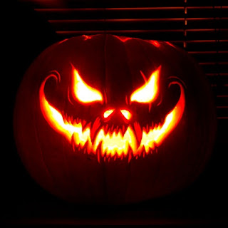Halloween-Pumpkin-Carving-Images