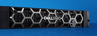 DellEMC-PowerStore_slant-bezel