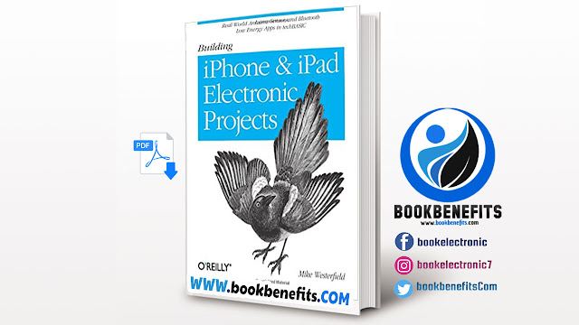 Building iPhone and iPad Electronic Projects pdf