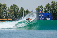 surf30 surf ranch pro 2021 wsl surf DeSouza A JVK 3205