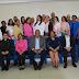 INAFOCAM OTORGA 20 BECAS PARA PARTICIPAR EN DOCTORADO EN EDUCACIÓN QUE IMPARTEN CUATRO UNIVERSIDADES DOMINICANAS