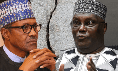 2019 presidential poll: Tribunal reserves ruling as Atiku alleges Buhari gave false information to run for election