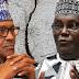 Presidential tribunal: Atiku told to forget appeal, support Buhari