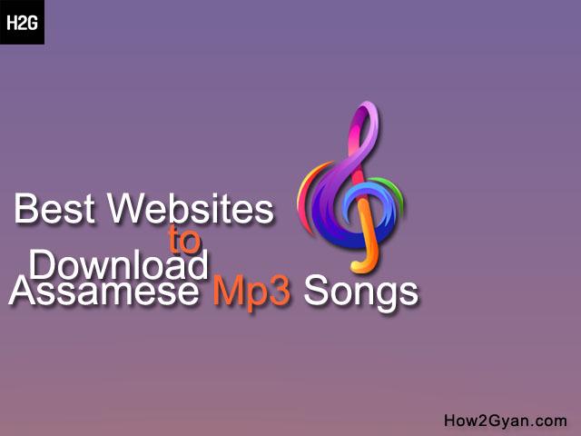 best-websites-to-download-assamese-mp3-songs