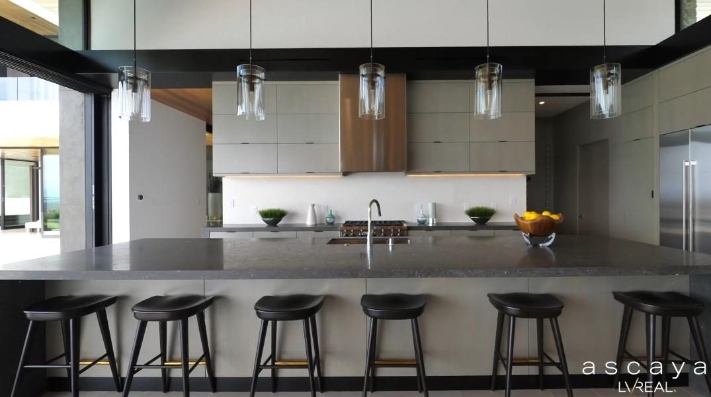 56 Photos vs. Tour 13 Cloud Chaser Blvd, Henderson, NV Luxury Home Interior Design