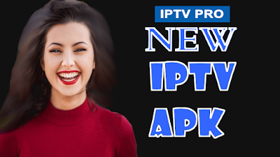 CHECK IT NOW !! ITS NEW EXCLUSIVE IPTV APK 2020 HD