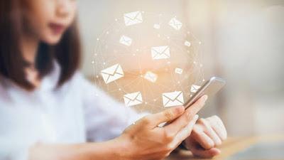 Jasa SMS Massal | Menuu.id
