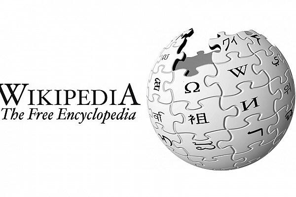 ويكيبيديا تعمل على إطلاق ميزة جديدة و اللغة العربية في القائمة