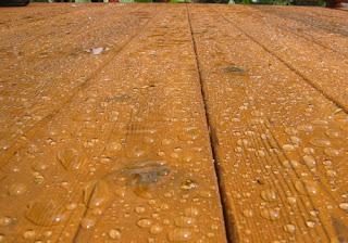 Определение влажности древесины Волгоград