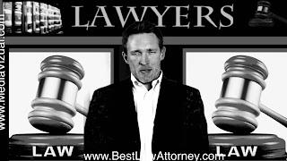 Lawyer,DUI Attorney Charlottesville Va,https://vimeo.com/clickorganic/how2beatadui,DUI Charlottesviile Laweyer,DUI Lawyers Cville Virginia,Charlottesville DUI Lawyers,SEO,Best SEO,Best SEO Cville,Best Cville VSEO,lawyers,DUI,lawyer www.how2beatadui.com