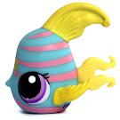Littlest Pet Shop Multi Pack Angelfish (#2058) Pet