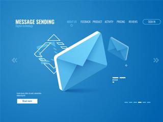 email marketing prodaja v digitalnem svetu