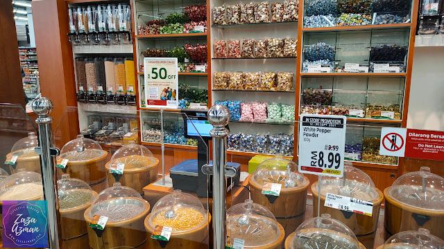 Amazing deals at Lulu Hypermarket