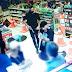 Empresário suspeito de ser mandante de crime em posto de combustíveis em Curitiba se contradiz em depoimentos, diz polícia
