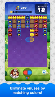 Dr. Mario World Apk Download Android