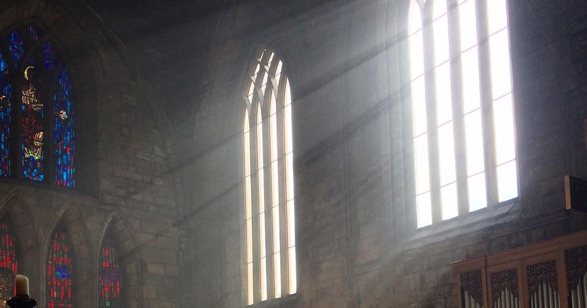 Worship and the Arts: a course syllabus
