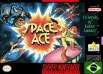 Space Ace (PT-BR)