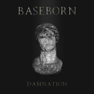Baseborn