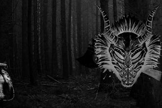 Mês do Terror: Eliza (parte 2)
