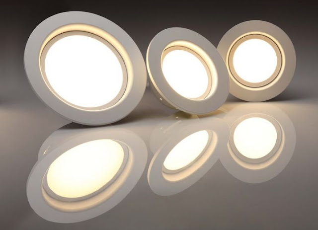 why startups should invest in led lighting cut costs energy efficiency