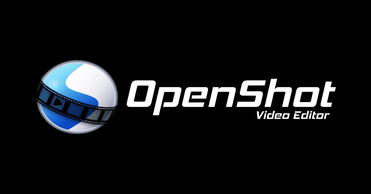 أفضل برنامج مونتاج فيديو للكمبيوتر بالعربى مجانا