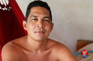 Brejense morre vítima de acidente na MA-034 próximo ao Carrapato