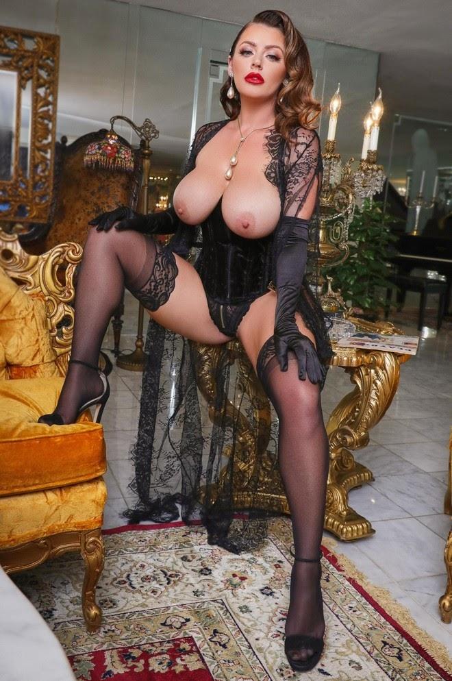 1624419057_sophiedee100_0003 [Playboy Plus] Sophie Dee - No Reservations