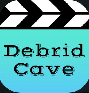 debrid-cave-addon-kodi