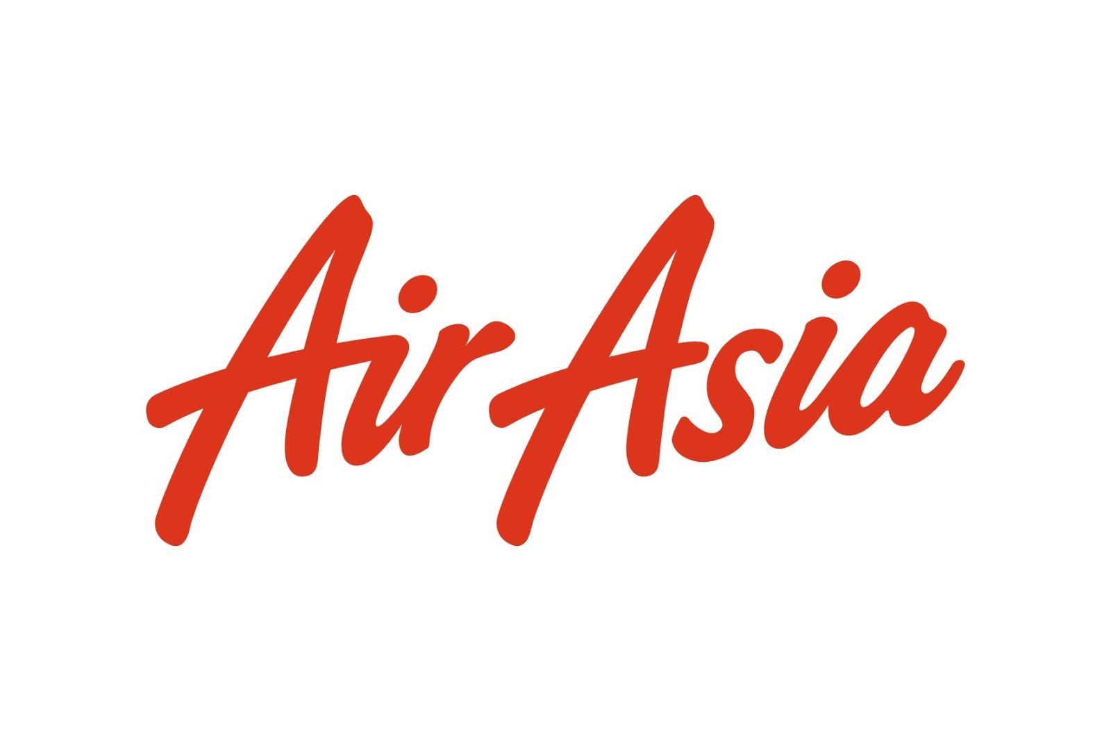 Sriwijaya Air Vector Logo Download Share A Logo Air Asia Logo Logo Share 1600x1067