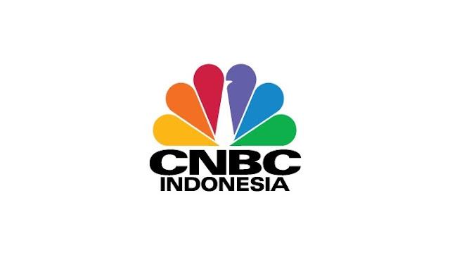 Lowongan Kerja Terbaru CNBC Indonesia April 2021