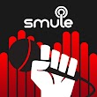 AutoRap by Smule [MOD APK] VIP DESBLOQUEADO v 2.9.3