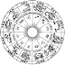 Origin of Zodiac Astrology