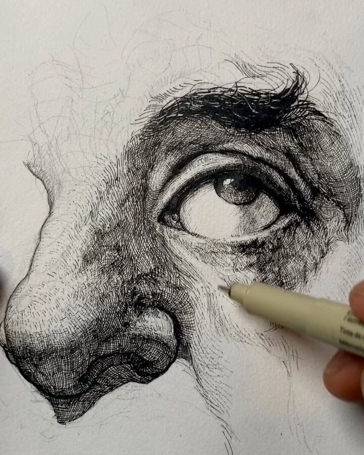 07-The-classic-eye-rolling-Alphonso-Dunn-www-designstack-co