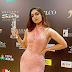 BHUMI PEDNEKAR WINS THE 'ASIAN STARS UP NEXT' AT INTERNATIONAL FILM FESTIVAL & AWARDS IN MACAO