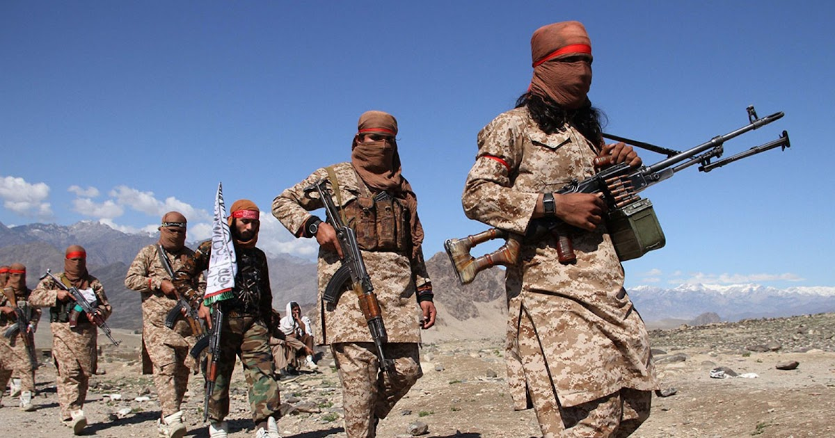 Seven militants have been killed and five others injured as a clash erupted in Dawlat Abad district of Afghanistan's northern Faryab province on Thursday, army spokesman in the northern region Mohammad Hanif Rezai said. A group of Taliban insurgents, according to the official, attacked the security checkpoints in Quziboy area of the restive Dawlat Abad […]