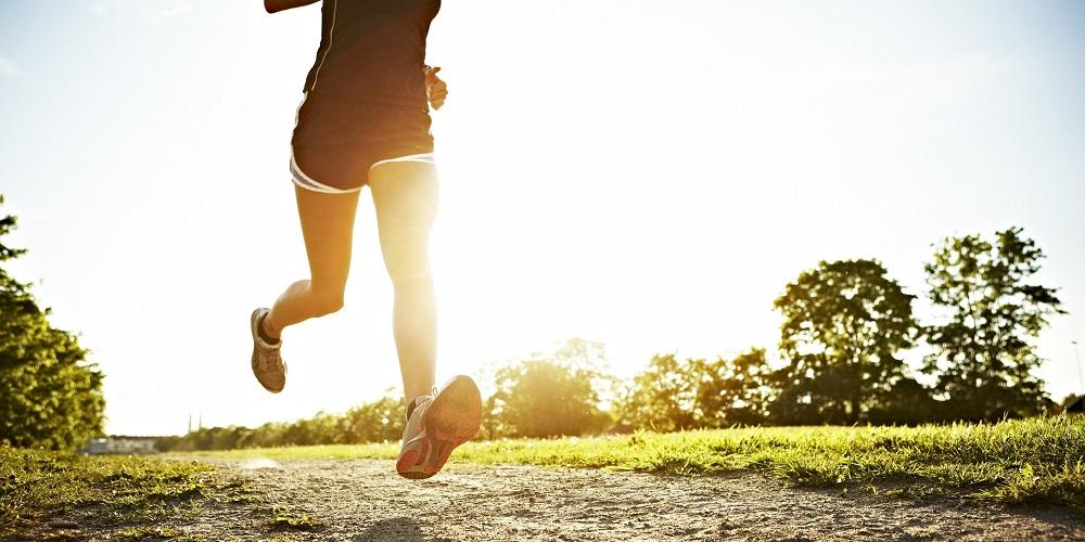Qual é o melhor exercício para perda de peso?