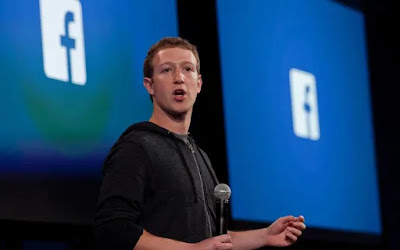 Mark-Zuckerberg-Facebook-CEO