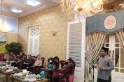 Bupati Bener Meriah Lakukan Kunjungan Kerja Ke Kabupaten Banjarnegara