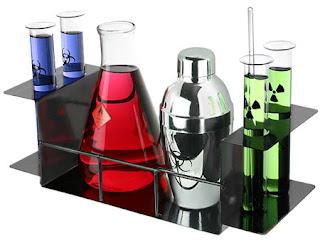 Contoh soal dan pembahasan kimia erlangga larutan penyangga